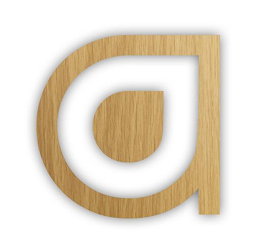 A-de-Aura